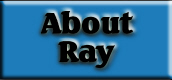 About Ray